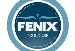 Lidl Starligue Calendrier.Fenix Toulouse Handball Decouvrez Le Calendrier De La