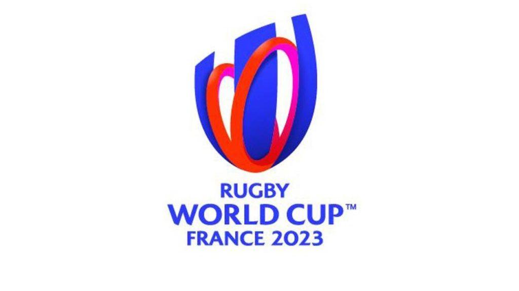 Toulouse accueillera des matches de la Coupe du monde de rugby 2023