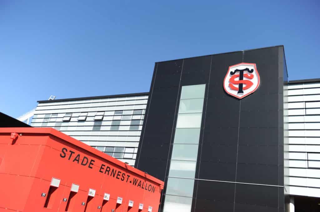 Les joueurs du Stade Toulousain acceptent des baisses de salaires