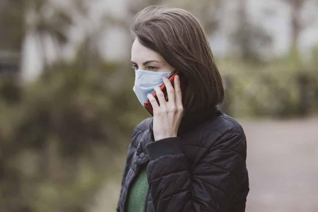 Toulouse et Montpellier passent en zone d'alerte maximale — Coronavirus